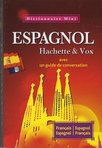 Mini dictionnaire Français-Espagnol Espagnol-Français.pdf