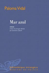 Mar azul.pdf
