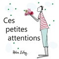 Pam Brown - Ces petites attentions.