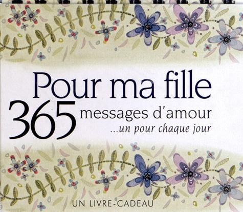 Phrase D'amour Pour Sa Fille