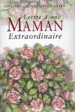 Pam Brown et Juliette Clarke - Pour une Maman Extraordinaire.