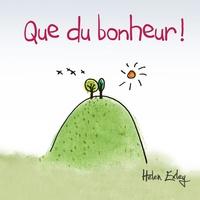 Pam Brown et Joanna Kidney - Que du bonheur !.