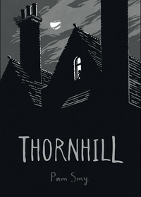 Pam Smy - Thornhill.