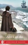 Pamela Clare - Les Highlanders du Nouveau Monde Tome 2 : Fidèle à son clan.