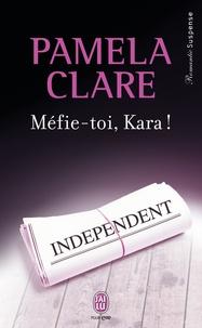 Méfie-toi, Kara!.pdf