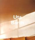 Pamela Lee et Matthew Higgs - Uta Barth.