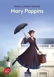 Pamela Lyndon Travers - Mary Poppins - La première histoire avant Le retour de Mary Poppins.