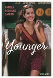Pamela Redmond Satran - Younger.