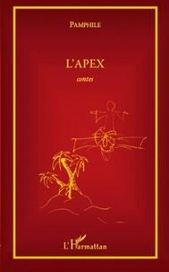 Pamphile - L'Apex - Contes.