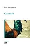 Pan Bouyoucas - Cocorico.