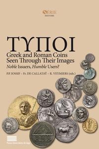 Panagiotis Iossif et François de Callataÿ - Typoi.