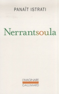 Nerrantsoula - Présentation dApostolis Monastirioty.pdf