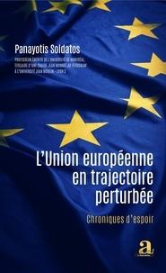 LUnion européenne en trajectoire perturbée - Chroniques despoir.pdf