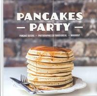 Era-circus.be Pancakes party Image