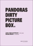 Pandoras Dirty Picture Box..
