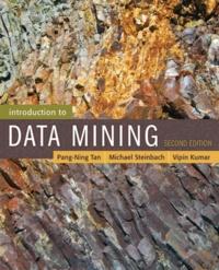 Lemememonde.fr Introduction to Data Mining Image