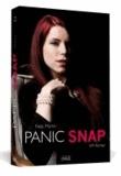 Panic Snap - SM-Roman.