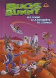 Panini - Bugs Bunny Tome 5 : Bugs Bunny - Les toons à la conquête de l'espace.