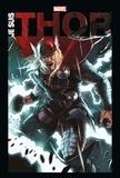 Panini - Je suis Thor.