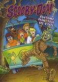 Panini - Scooby-Doo ! Tome 2 : Fantôme dans tous ses états.