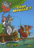 Panini - Tom & Jerry Tome 2 : Chat mouille !.