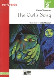 Paola Traverso - The Owl's Song - Level 2.