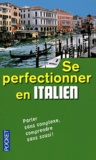 Paolo Cifarelli - Se perfectionner en italien.