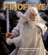 Paolo D'Agostini et Franco Zeffirelli - Legendäre Kinofilme.