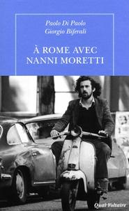 A Rome avec Nanni Moretti.pdf