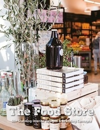 Paolo Emi Bellisario - The food store.