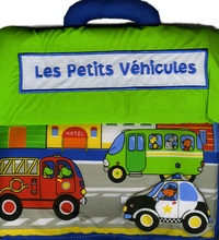 Les Petits Véhicules.pdf