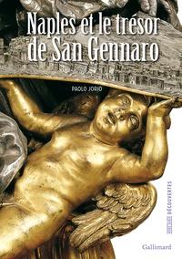 Naples et le trésor de San Gennaro.pdf