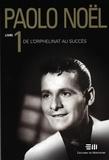 Paolo Noel - Paolo Noël  1.