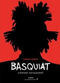Téléchargements gratuits sur Kindle pour iPad Jean-Michel Basquiat par Paolo Parisi  (Litterature Francaise)
