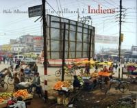 Paolo Pellizzari - Un milliard d'Indiens.