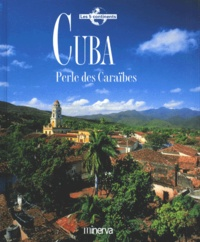 CUBA. Perle des Caraïbes.pdf