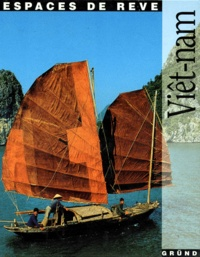 Paolo Rinaldi - Viêt-Nam.