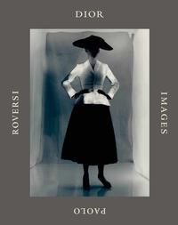 Dior images.pdf