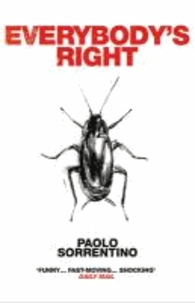 Paolo Sorrentino - Everybody's Right.