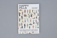 Paolo Woods et Arnaud Robert - Happy Pills.