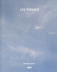 Paolo Woods et Gabriele Galimberti - Les paradis - Rapport annuel.