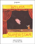 Papan - Wilma superstar.