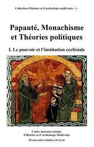 Pierre Guichard - .