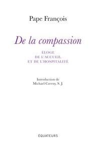 De la compassion - Eloge de laccueil et de lhospitalité.pdf