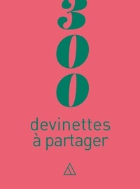 300 devinettes à partager.pdf