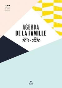 Agenda de la famille.pdf
