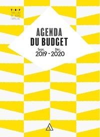 Agenda du Budget.pdf