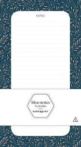 Téléchargez des livres epub gratuits pour Android Bloc-notes Papermint par Papier cadeau ePub