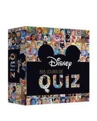 Papier cadeau - Disney.