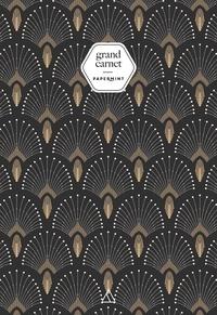 Meilleurs livres à télécharger sur iphone Grand carnet Papermint